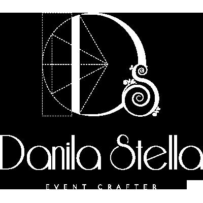 DANILA-STELLA_LOGO_W_SITO